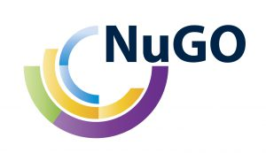 SME: Vereniging European Nutrigenomics Organisation (NuGO), The Netherlands