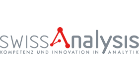SME: SwissAnalysis AG (SAG), Switzerland