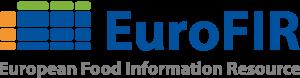 SME: European Food Information Resource (EuroFIR), Belgium